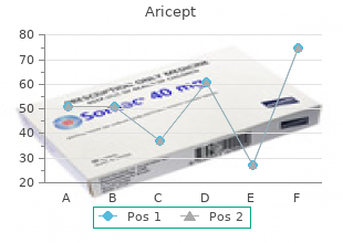 aricept 10 mg on line