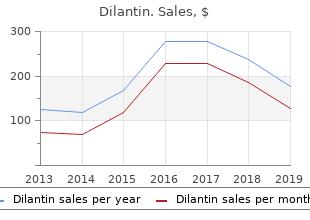 generic dilantin 100mg amex