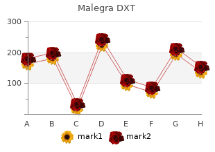 order 130mg malegra dxt fast delivery