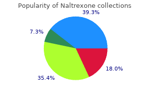 cheap 50 mg naltrexone mastercard