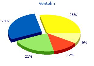 order ventolin mastercard