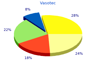 quality vasotec 10mg