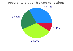 buy generic alendronate on-line