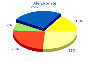 alendronate 70mg on line