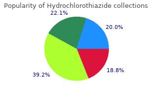 order hydrochlorothiazide australia