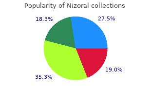 generic 200 mg nizoral