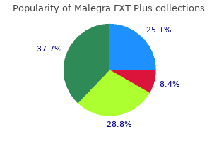 discount malegra fxt plus 160mg free shipping