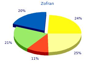 4 mg zofran with visa