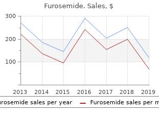 buy furosemide 100 mg overnight delivery