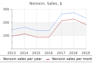 order noroxin cheap online