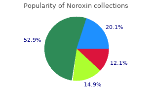 buy 400mg noroxin fast delivery