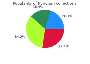 purchase pyridium without a prescription