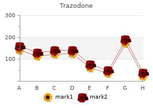 cost of trazodone