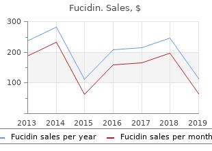 buy discount fucidin 10gm
