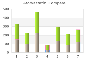 discount 5 mg atorvastatin fast delivery