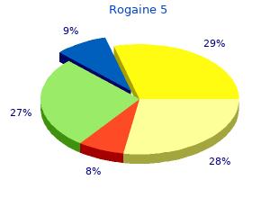 buy discount rogaine 5 60  ml on-line