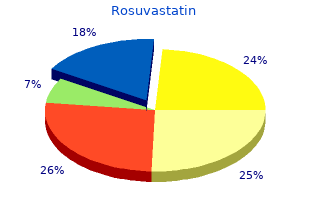 buy discount rosuvastatin on-line
