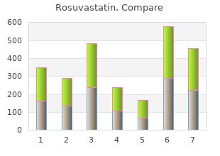 rosuvastatin 20mg with visa