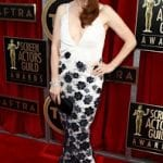 SAG Awards: Best Dressed
