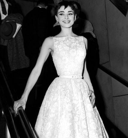 The Oscars: Best Dresses of All Time!