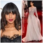 Emmy Awards 2013: Red Carpet Predictions