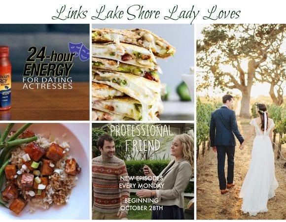 Links I Love | October 2013