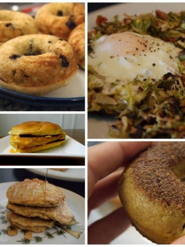 thanksgiving-breakfast.jpg