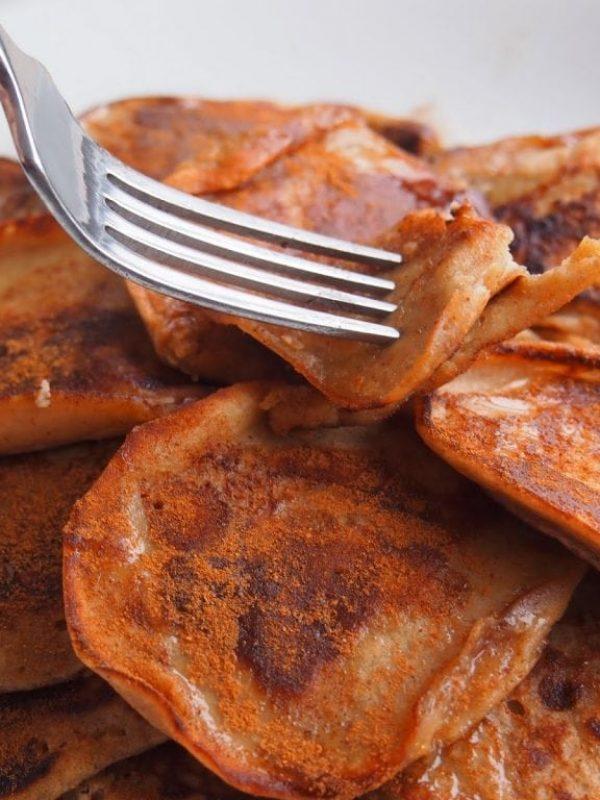 peanut-butter-banana-pancakes.JPG