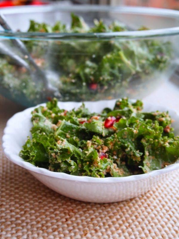 the-best-kale-salad.JPG