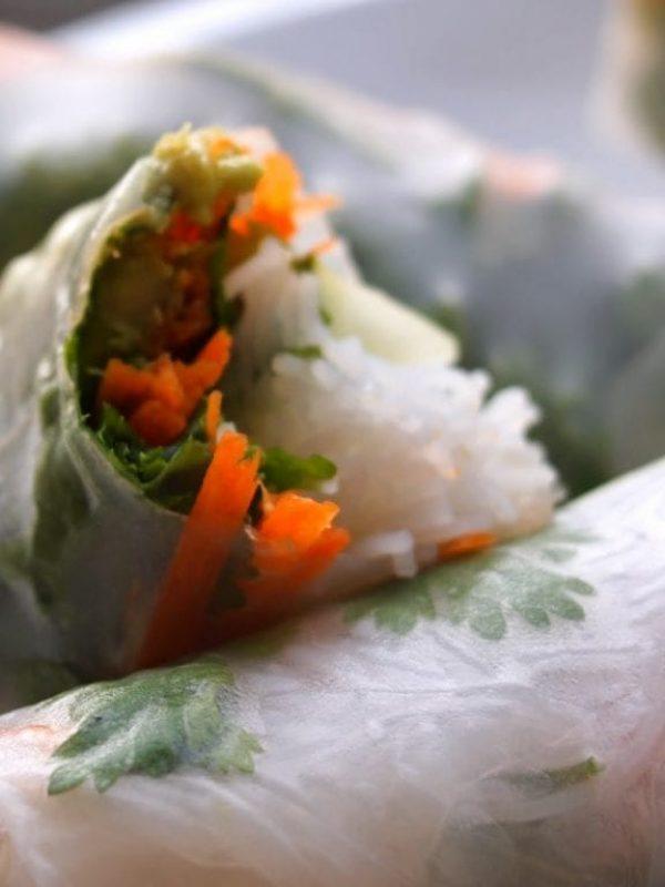 vegetable-spring-rolls-020.JPG