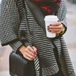 November Shopping