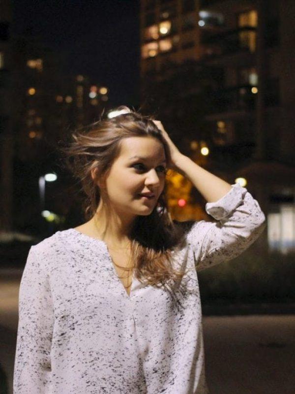 love-21-speckled-blouse.jpg