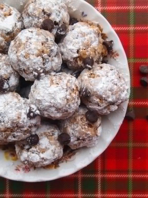 peanut-butter-flax-balls.jpg
