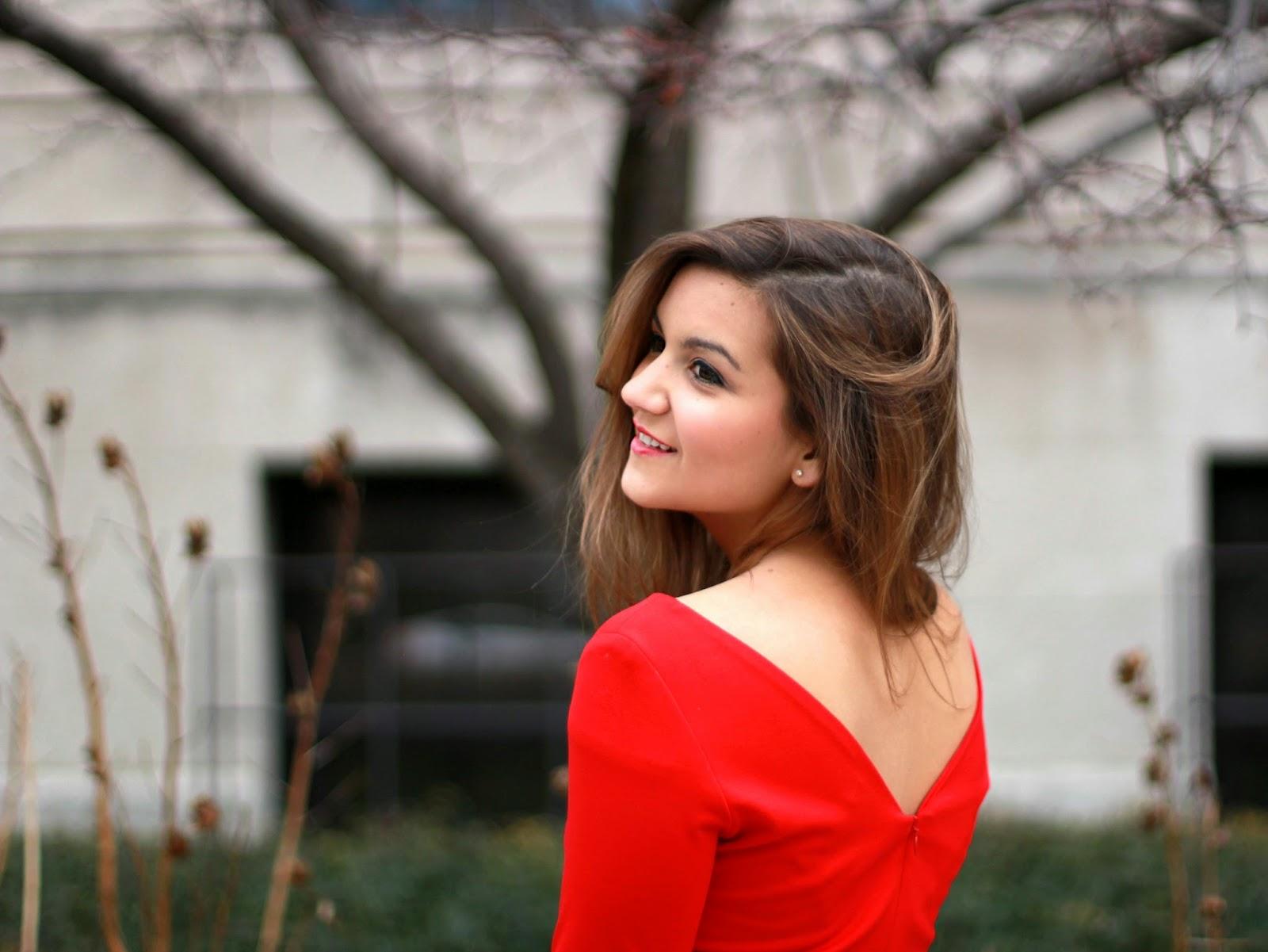Chicago-Fashion-Blogger