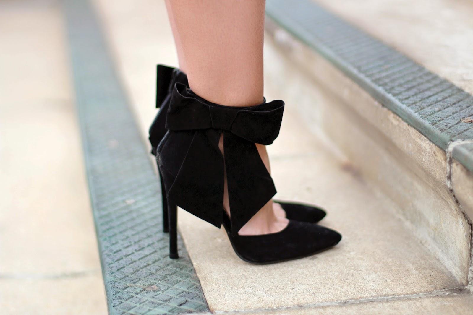 Shoe-Dazzle-Bow-Heels