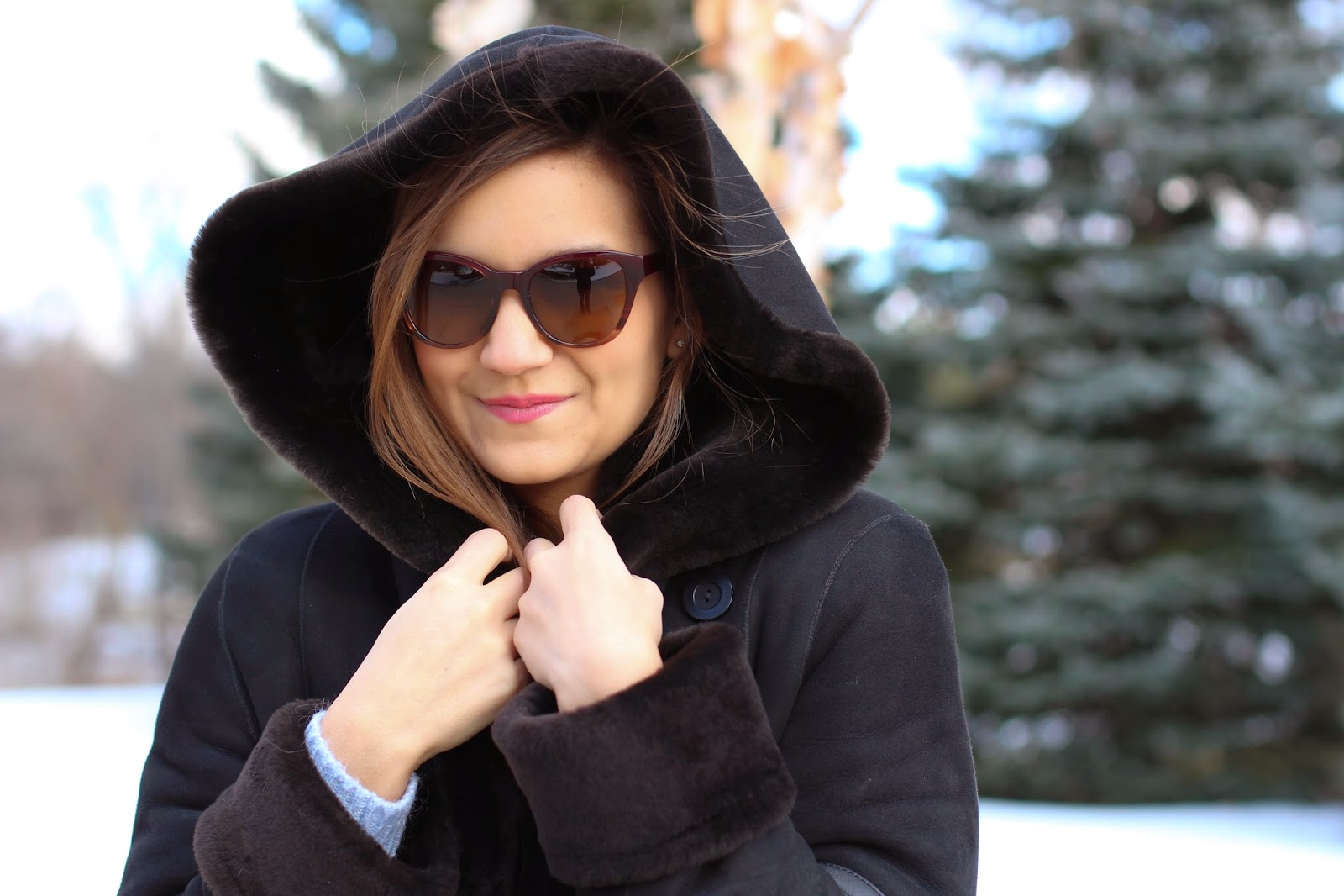 blue-duck-shearling-hooded-coat