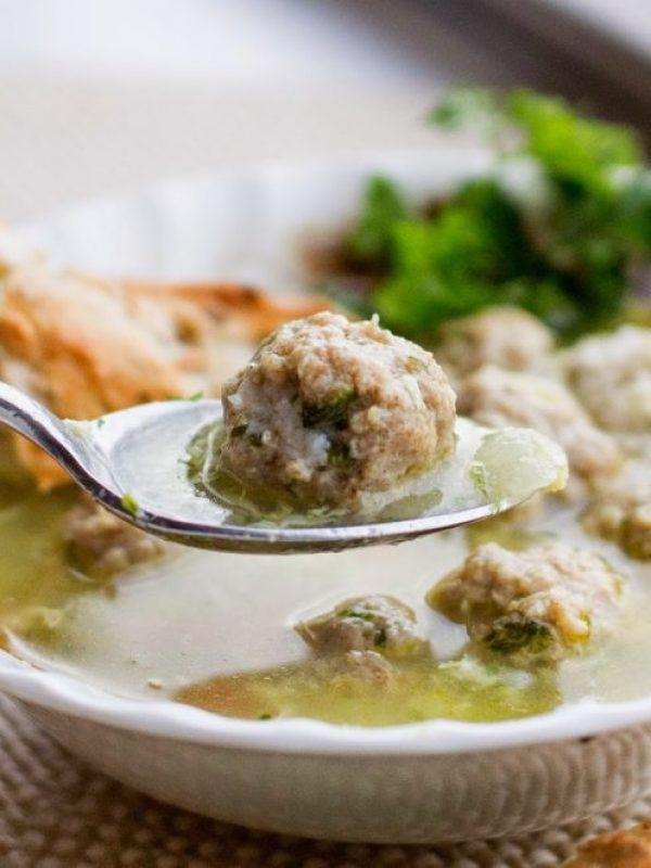 egg-drop-soup-turkey-meatballs-43.jpg