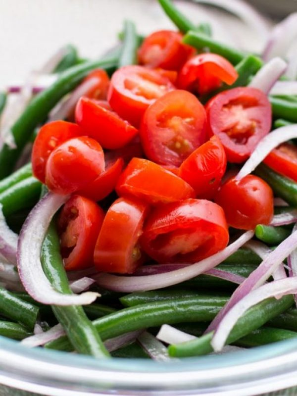 tomatoes-red-onion-string-beans.jpg