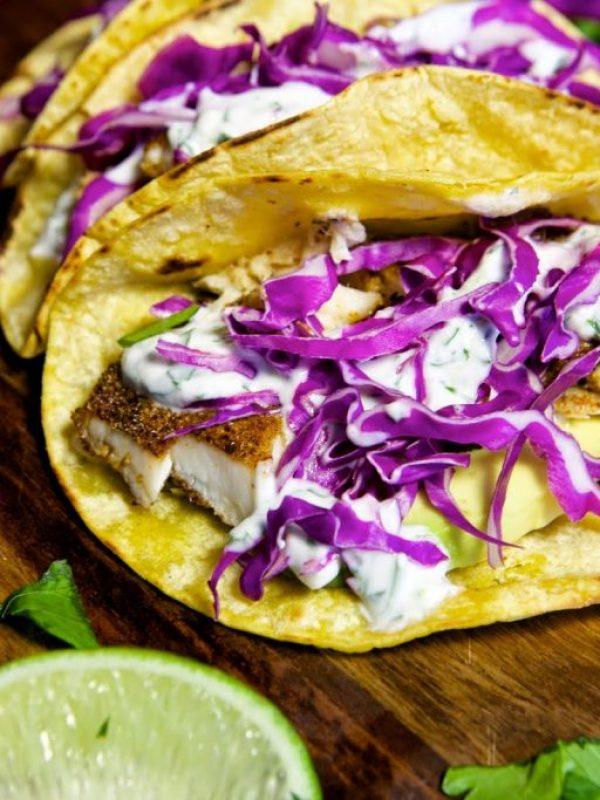 fish-tacos-lime-yogurt-sauce.jpg