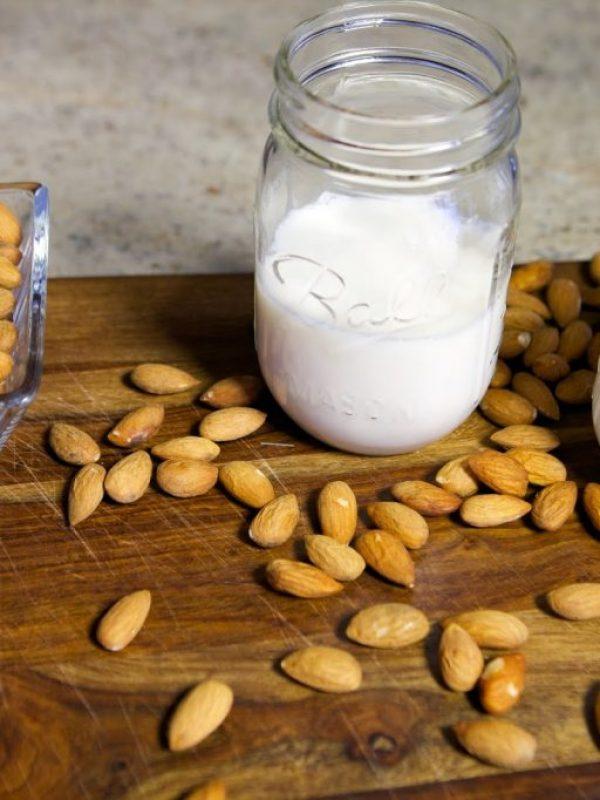 homemade-almond-milk-recipe.jpg
