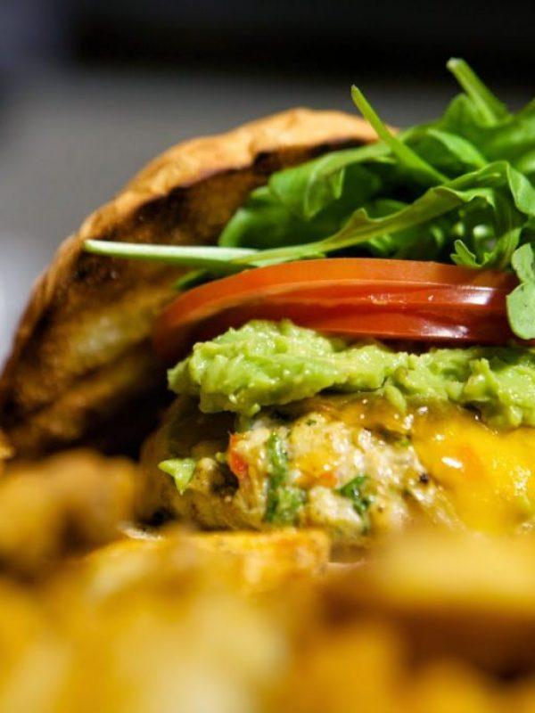 how-to-cook-turkey-burger.jpg
