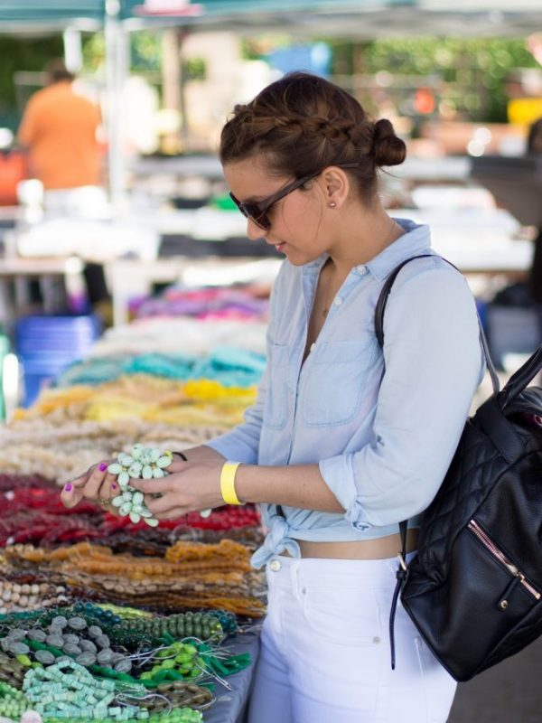 randolph-street-market-7.jpg