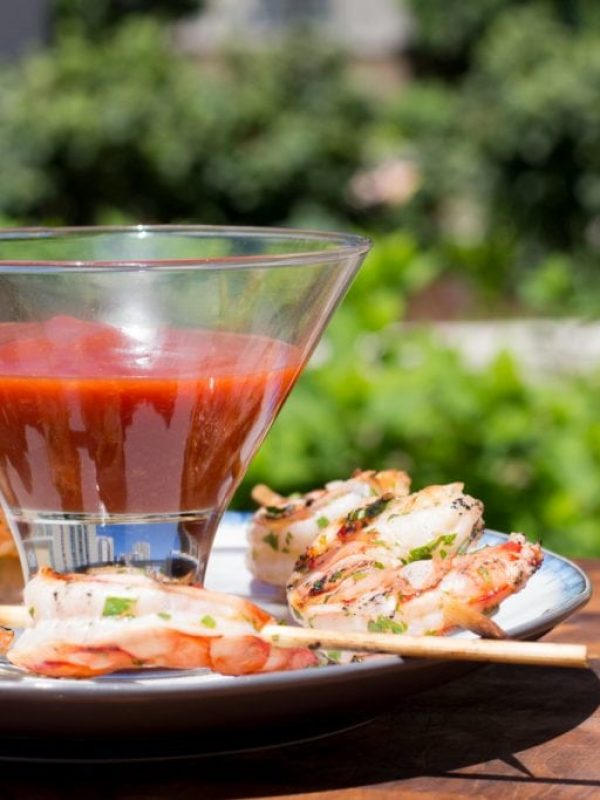grilled-shrimp-cockail-recipe.jpg