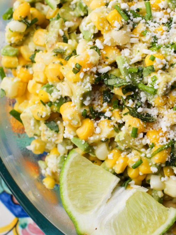 herbed-corn-avocado-salad.jpg