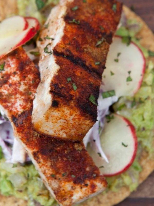 swordfish-tostadas.jpg