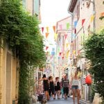 Antibes, France | LSL Travels