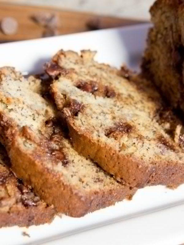 chocolate-chip-banana-bread-2.jpg