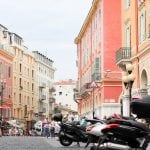 Nice, France | LSL Travels