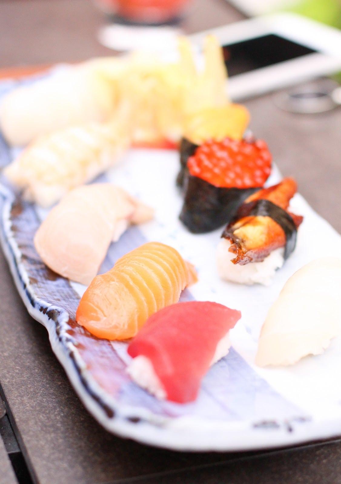 nomi-garden-sushi-2.jpg