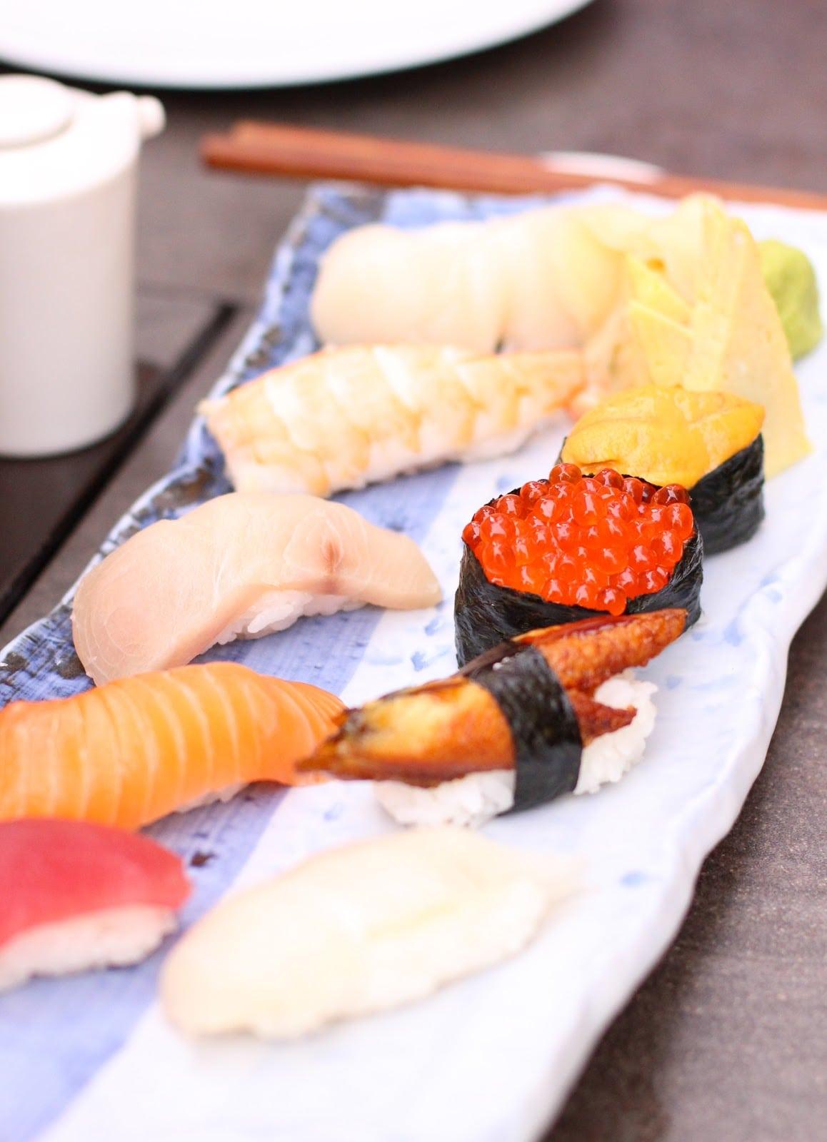 nomi-garden-sushi-menu-2.jpg